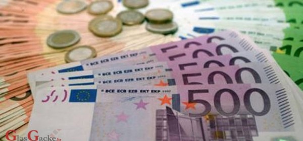 Natječaj za mikrokreditiranje poduzetnika