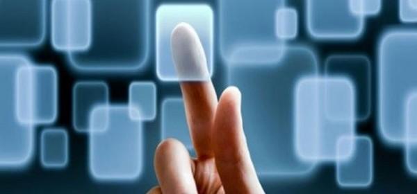 Očekuje se objavljivanje javnog poziva za potpore u IKT tehnologijama