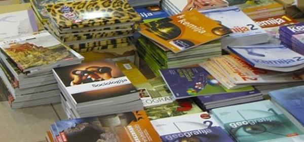 Općina Brinje sufinancira nabavu udžbenika