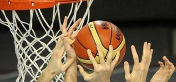 Košarkaški klub Otočac upisuje podmladak