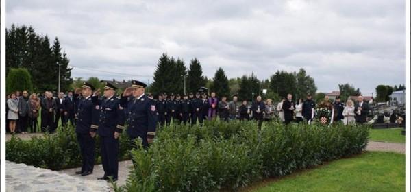 Dan hrvatske policije
