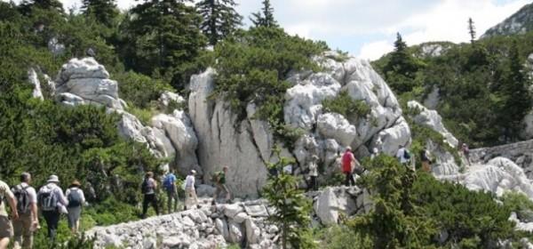 NP Sjeverni Velebit - na određeno vrijeme otvorena dva radna mjesta