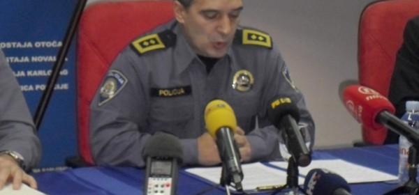 Trojac osumnjičen za ratne zločine u Ličkom Osiku i Širokoj Kuli