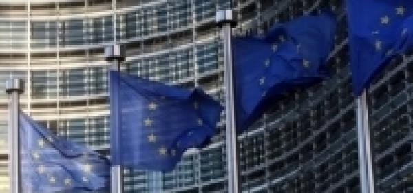 Još nema softwera za EU fondove
