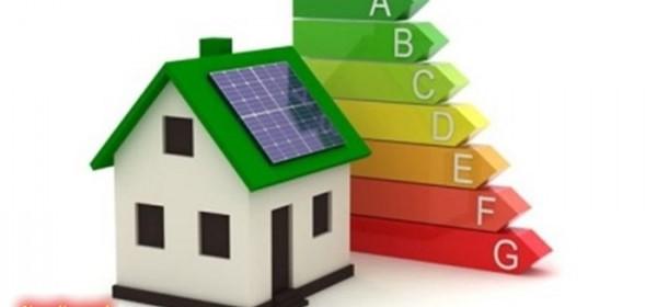 Natječaj - povećanje energetske učinkovitosti kuća -I