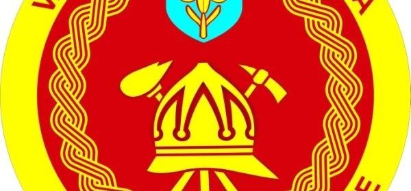 Sutra izvještajna sjednice Skupštine Vatrogasne zajednice Ličko–senjske županije