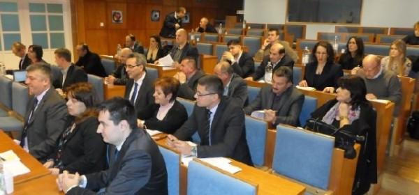 Gospiću proračun od 71.959.377 kuna