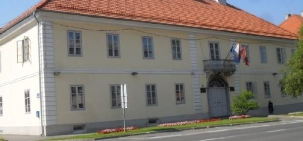 Pokrenut postupak javne nabave za obnovu zgrade, Ul. k. Zvonimira 8 u Otočcu