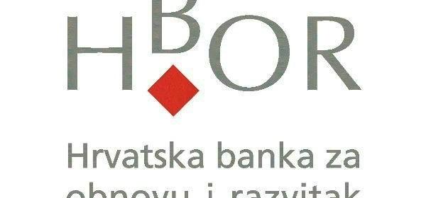 HBOR info dan u veljači