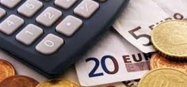 Župan Kolić potpisao Ugovor u okviru poziva za dodjelu bespovratnih sredstava HR.1.1.11
