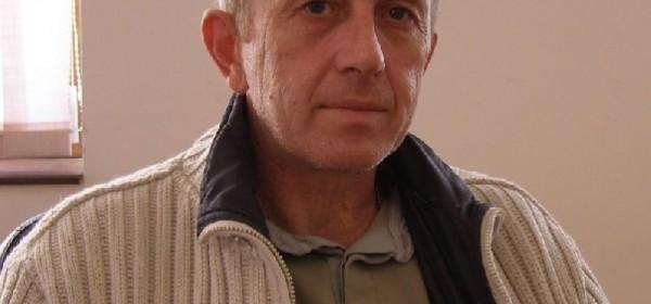 Dragan Hećimović predsjednik Ceha ugostitelja UO Gospić