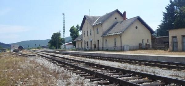 Sramota HŽ-a: Belgijanci u Lici čekali vlak koji ne vozi