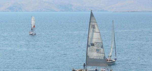 23.Senjska regata