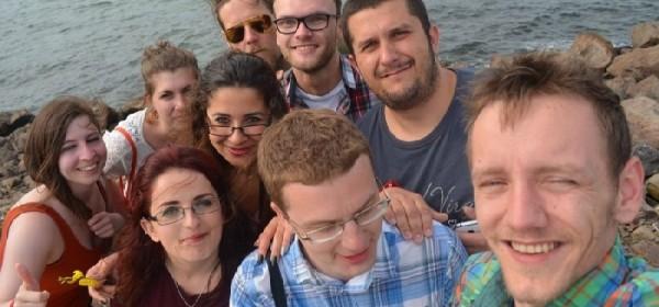 Studenti s novim europskim znanjima kreću u razvoj ličkog turizma!