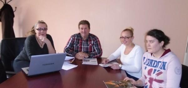 Općina Brinje provodi mjere aktivne politike zapošljavanja