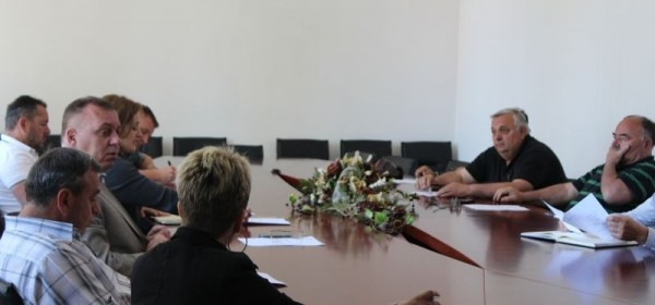Postojeća politika Hrvatskih šuma vodi gašenju drvne industrije na području Ličko-senjske županije