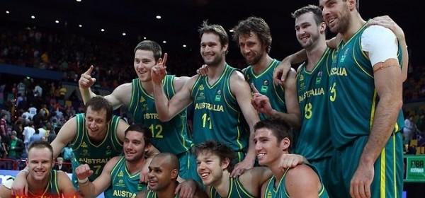 Australian Boomers odabrali Novalju za svoje pripreme