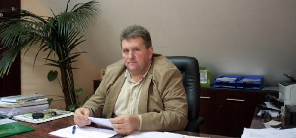 """Zlatko Fumić: """"Zadovoljan sam učinjenim u ovoj godini"""""""