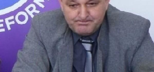 """Reagiranje - Stjepan Ćaćić """"PR Ured HNS-a ne razumije odluke vlastitog Predsjedništva"""""""