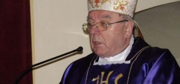 """""""O sretne li krivice"""" - biskupova uskrsna poruka"""