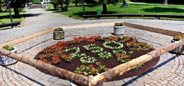 Cvjetni virtuozi za 250 godina Hrvatskog šumarstva