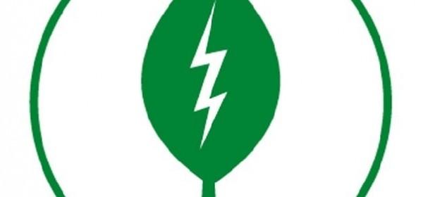 Poticanje javnih tijela na nabavu zelenih proizvoda i usluga
