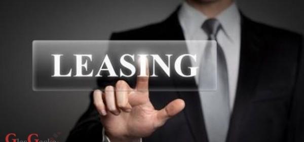 HBOR i financijski leasing za nabavu pokretnina