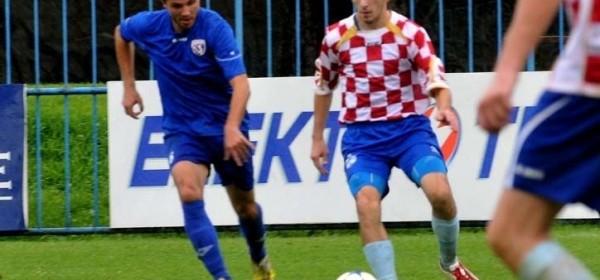 """Croatia """"pala"""" bez ispaljena metka!"""
