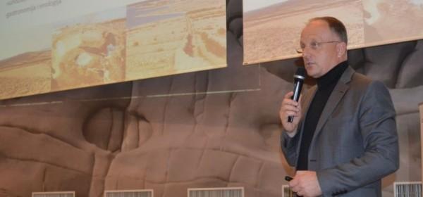 Veliki interes i priznanje za  projekt regulacije buke i uvođenja turističkog bontona Grada Novalje
