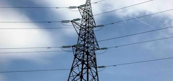 Normalizira se opskrba električnom energijom