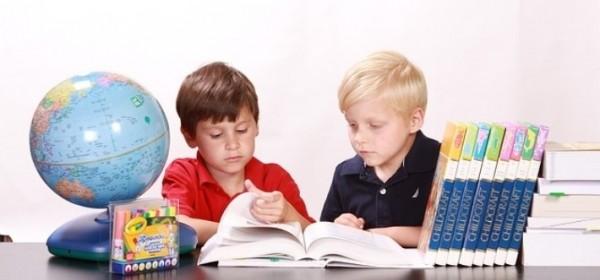 Predupis učenika u prvi razred osnovne škole