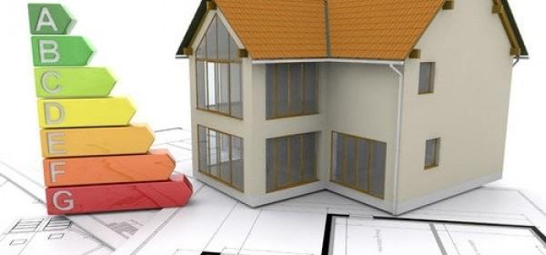 Energetska obnova kuća - javni poziv