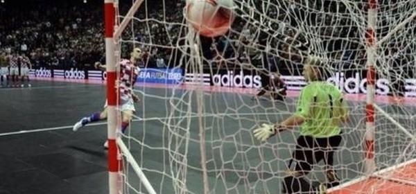 Rezultati jučerašnjih utakmica 2.Veteranske malonogometne lige u Gospiću
