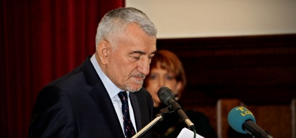 "Stjepan Kostelac: ""Danas povezujemo prošlost, sadašnjost i oblikujemo budućnost"""