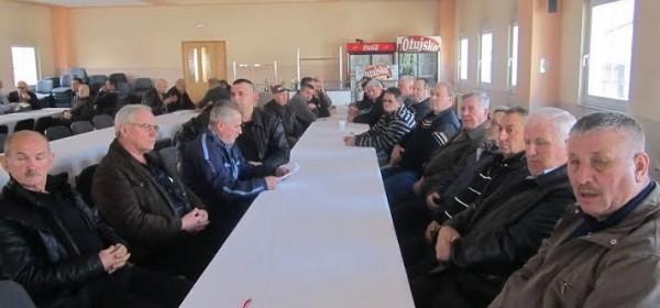 Skupština Udruge Hvidre