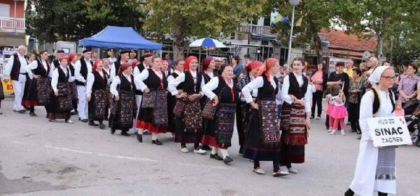 Hercegovinom, zemljom velikih ljudi i dobra vina