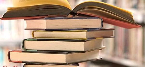 Dan hrvatske knjige u Narodnoj knjižnici u Otočcu