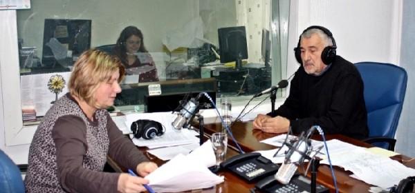 "Gradonačelnik Kostelac: "" Spremno čekamo kandidiranje za Fondove EU """