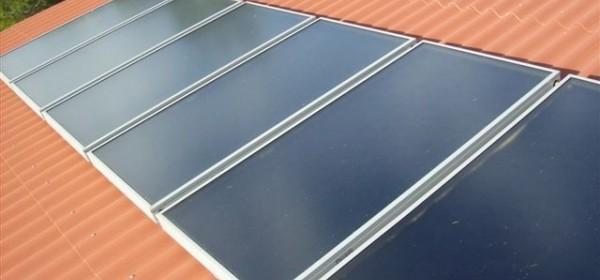 Konačna bodovna lista - Solarni krovovi -Novalja