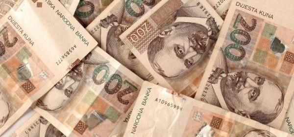 Primanje mita: Za prolaz na uspitu tražio novac
