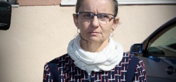 Smijenjena ravnateljica Osnovne škole Lucija Sekula