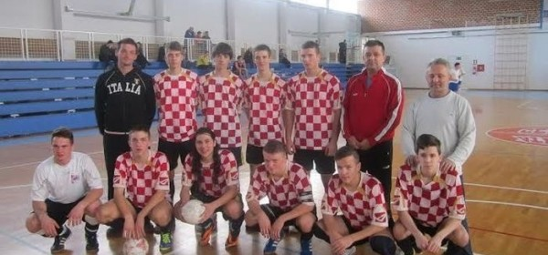 Prekinuta juniorska prvenstva regija Istok i Zapad!