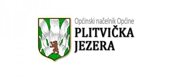 Plitvička Jezera - Odluka o jednokratnoj novčanoj pomoći za opremu novorođenčadi u 2015.g.
