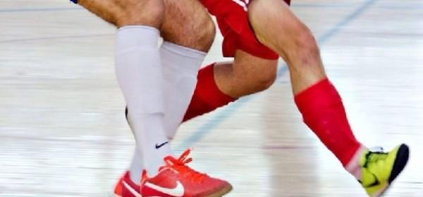 """Ždrijeb momčadi za Zimski malonogometni turnir """"Gospić 2014/2015"""