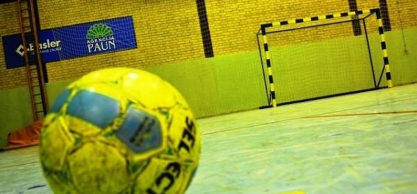 Rezultati utakmica 3.kola Veteranske lige u Gospiću