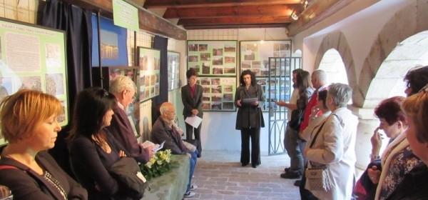 U Gradskom muzeju Senj proslavljen Međunarodni dan muzeja