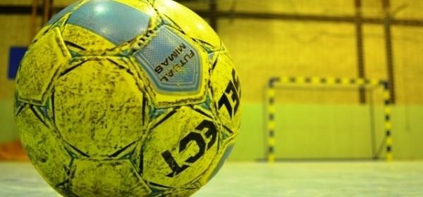 Rezultati četvrtfinalnih utakmica 2.veteranske nogometne lige Gospić
