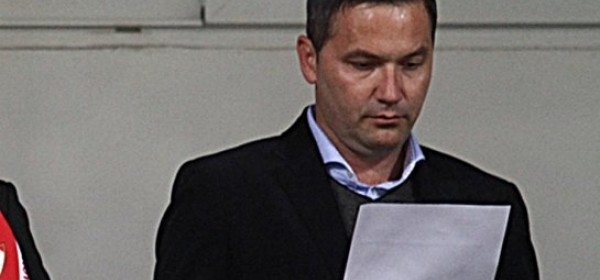 Mario Kustić postao predsjednik Mežupanijskog nogometnog odbora Središte Rijeka