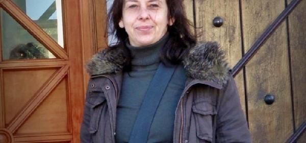 Mira Špehar potvrđena za direktoricu TZ Općine Brinje