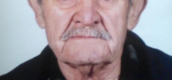 IN MEMORIAM - Preminuo je najstariji malinar Gacke doline